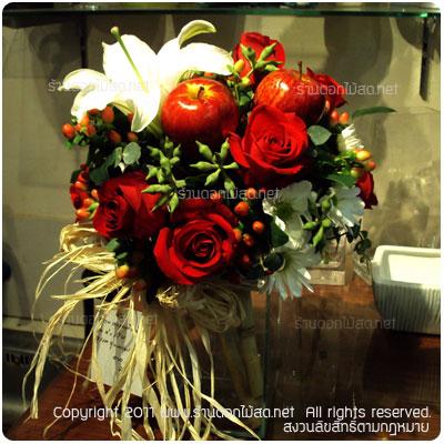 ร้านดอกไม้ ดินแดง,พวงหรีด ดินแดง