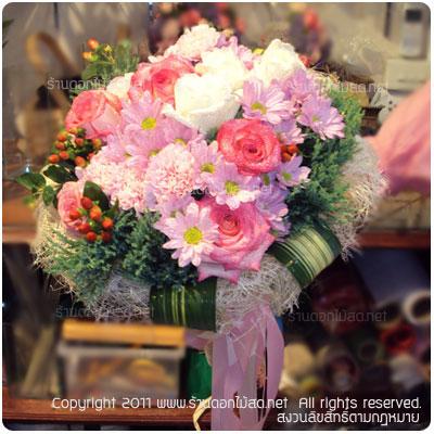ร้านดอกไม้ บึงกุ่ม,พวงหรีด บึงกุ่ม