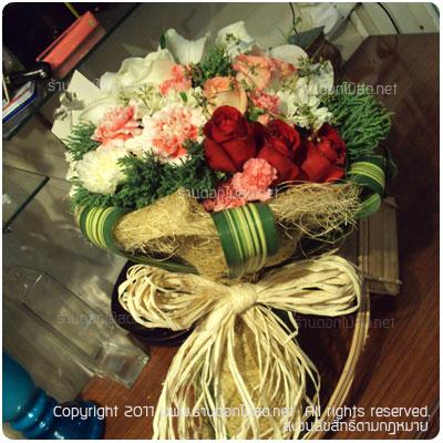 ร้านดอกไม้ มีนบุรี,พวงหรีด มีนบุรี