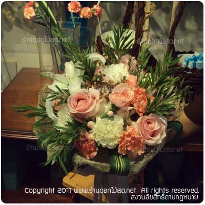 ร้านดอกไม้ วัฒนา,พวงหรีด วัฒนา