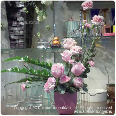 ร้านดอกไม้ บางพลัด,พวงหรีด บางพลัด
