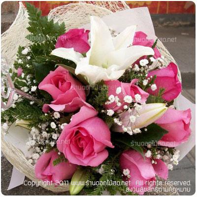 ร้านดอกไม้ นนทบุรี,พวงหรีด นนทบุรี