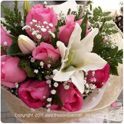 ร้านดอกไม้ กาญจนบุรี,พวงหรีด กาญจนบุรี