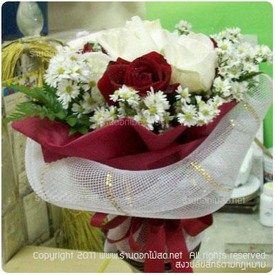 ร้านดอกไม้ สระบุรี,พวงหรีด สระบุรี