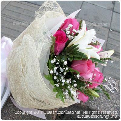 ร้านดอกไม้ สิงห์บุรี,พวงหรีด สิงห์บุรี