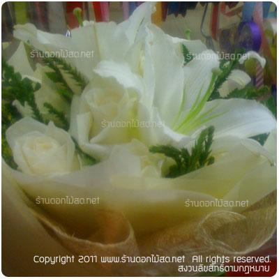 ร้านดอกไม้ สุพรรณบุรี,พวงหรีด สุพรรณบุรี