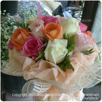 ร้านดอกไม้ พิษณุโลก,พวงหรีด พิษณุโลก