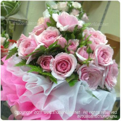 ร้านดอกไม้ กําแพงเพชร,พวงหรีด กําแพงเพชร